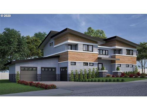 Photo of 2110 SE 95TH CT, Vancouver, WA 98664 (MLS # 21638310)