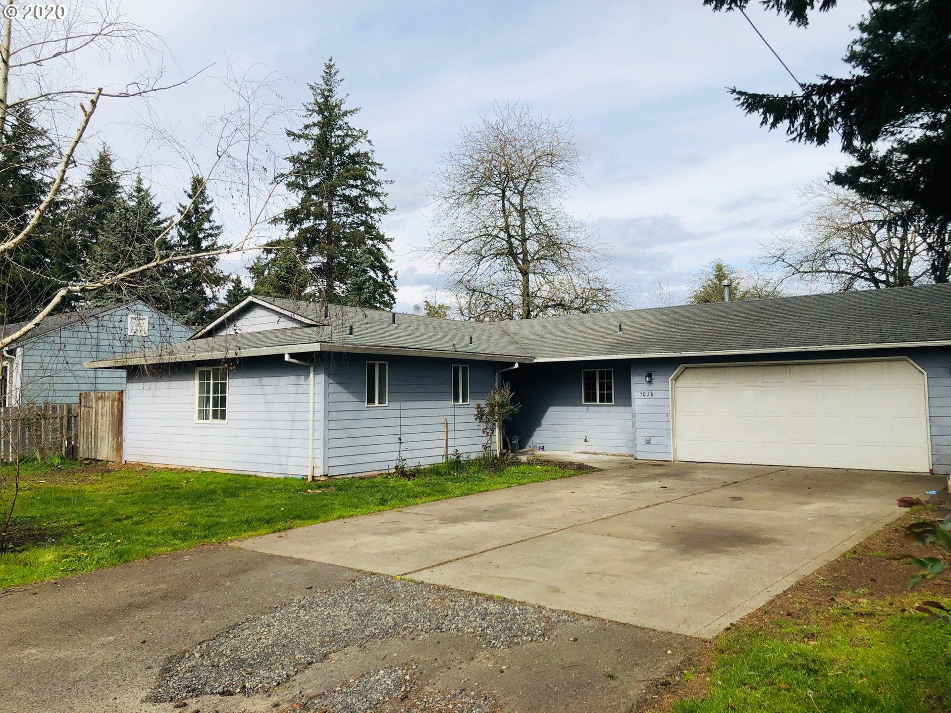 5016 SE 108TH AVE, Portland, OR 97266 - MLS#: 20338310