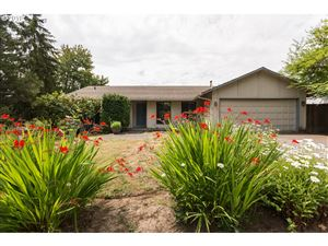 Photo of 12300 SW MCKAY CT, Beaverton, OR 97008 (MLS # 19040311)