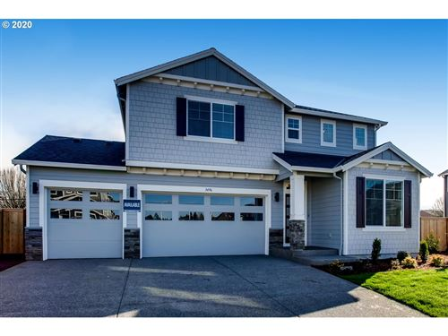 Photo of 3496 NW 2nd AVE #CC07, Hillsboro, OR 97124 (MLS # 19056311)