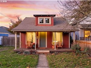 Photo of 7023 SE KNIGHT ST, Portland, OR 97206 (MLS # 19690314)