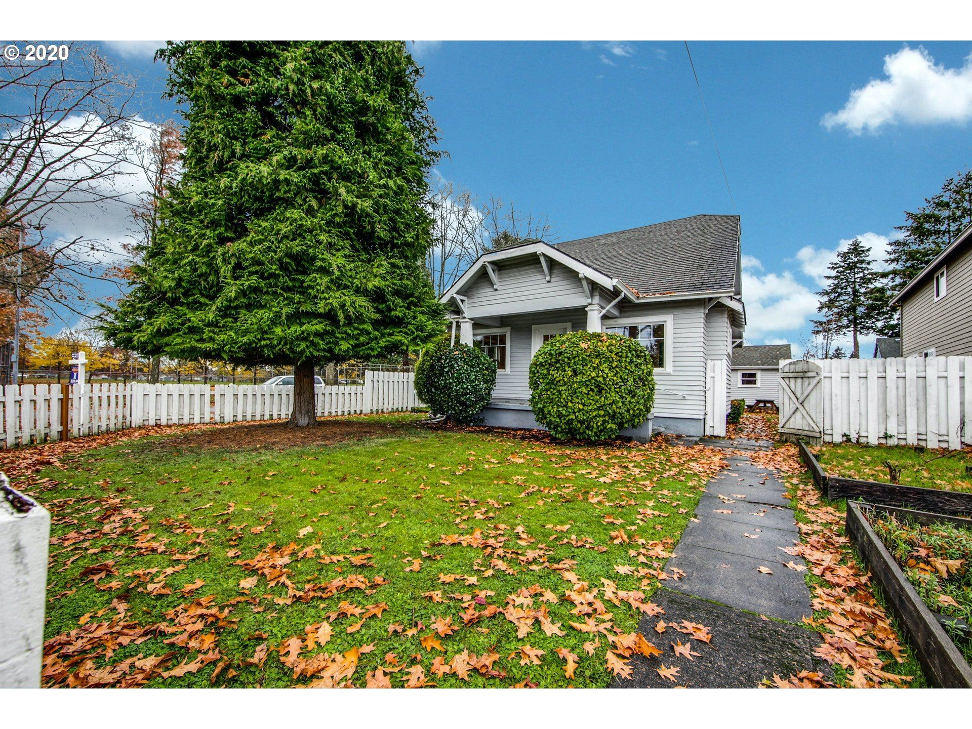 6541 SE 89TH AVE, Portland, OR 97266 - MLS#: 20436314