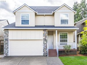 Photo of 5758 SW COVENTRY PL, Beaverton, OR 97007 (MLS # 19502318)