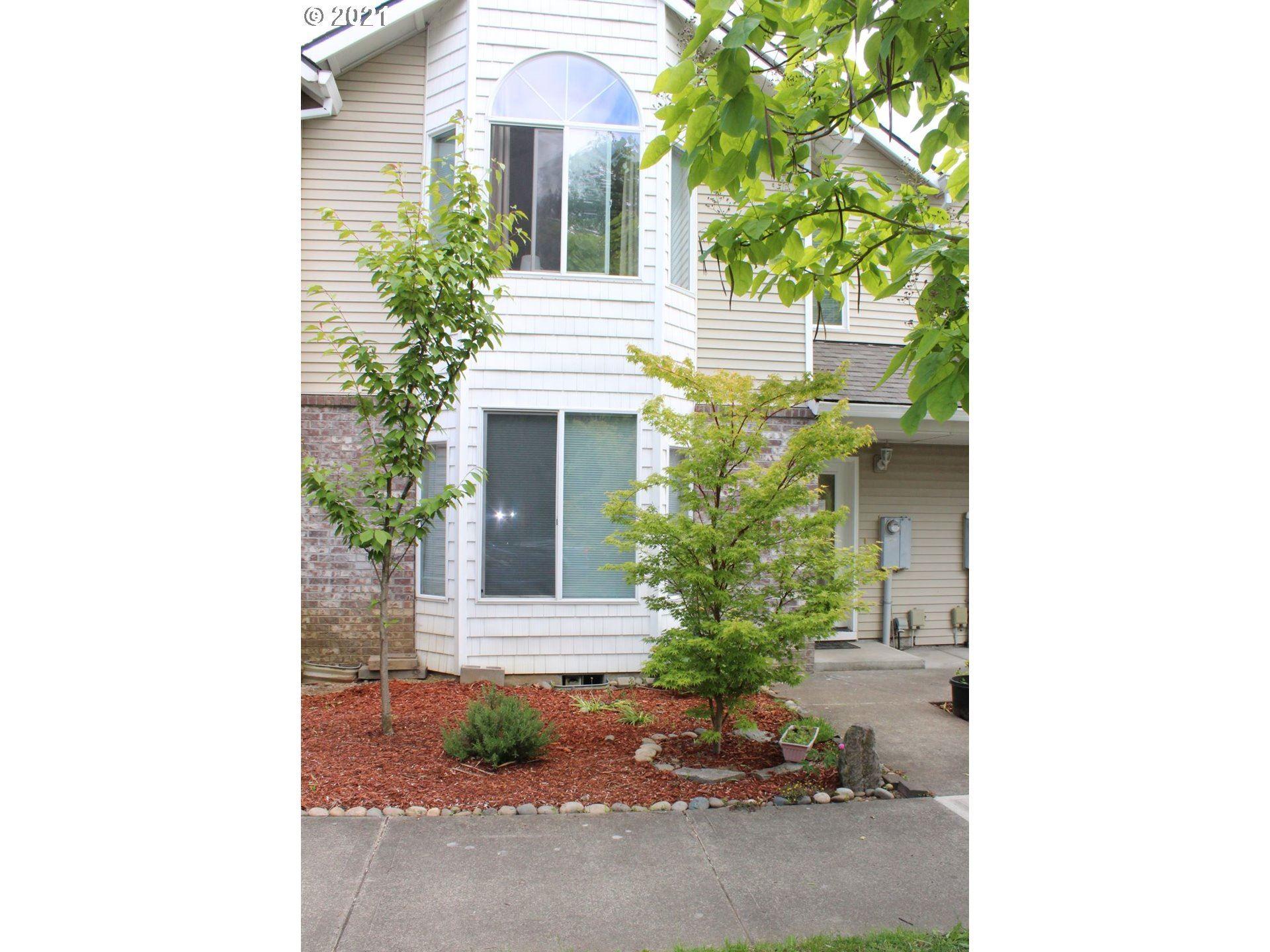 13642 SE STEELE ST, Portland, OR 97236 - MLS#: 21168321