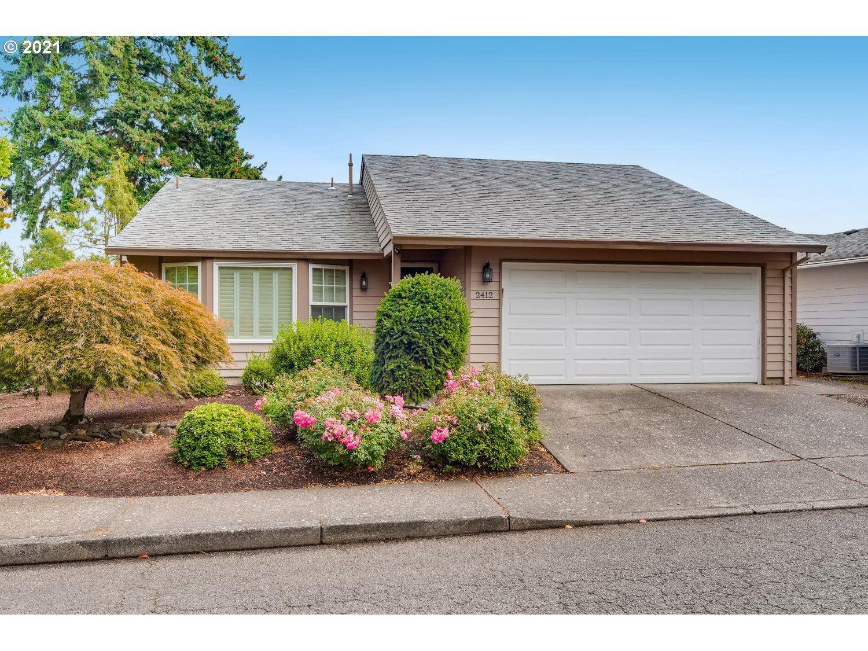 2412 NE 150TH AVE, Portland, OR 97230 - MLS#: 21555321