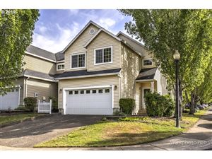Photo of 6312 NW SUGARBERRY TER, Portland, OR 97229 (MLS # 19011322)
