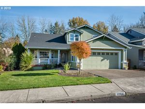 Photo of 11764 SW TALLWOOD DR, Tigard, OR 97223 (MLS # 19656324)