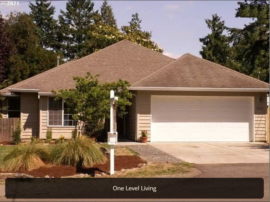 7650 SW 83RD AVE, Portland, OR 97223 - MLS#: 21042324