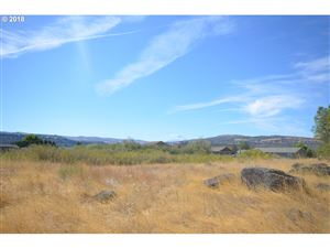 Photo of Dallesport, WA 98617 (MLS # 18168325)
