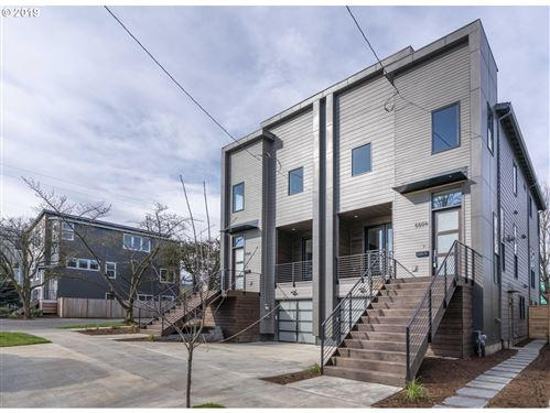 Photo of 5505 NE 32nd PL, Portland, OR 97211 (MLS # 19196326)