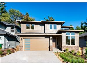 Photo of 9504 SW 74TH AVE, Portland, OR 97223 (MLS # 19312326)