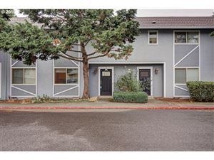 Photo of 7835 SE 92ND AVE 4 #4, Portland, OR 97266 (MLS # 19574326)