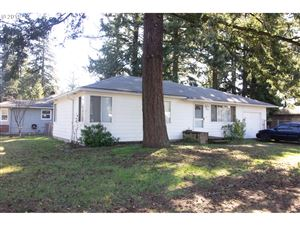 Photo of 3808 SE 115TH AVE, Portland, OR 97266 (MLS # 19472328)
