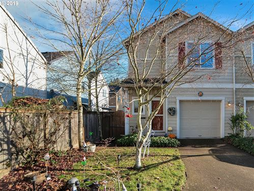 Photo of 17959 SW CAMAS ST, Beaverton, OR 97003 (MLS # 19359329)