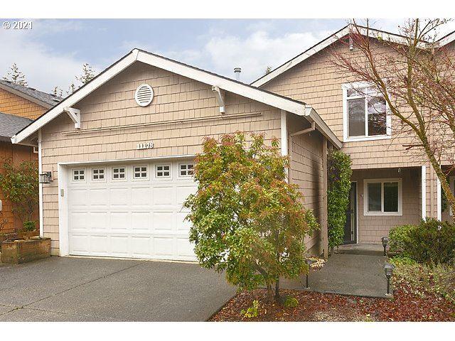 11178 NW LEAHY RD, Portland, OR 97229 - MLS#: 21488329