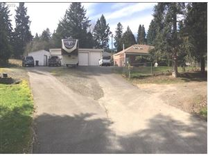 Photo of 13545 SW HALL BLVD, Tigard, OR 97223 (MLS # 19278330)