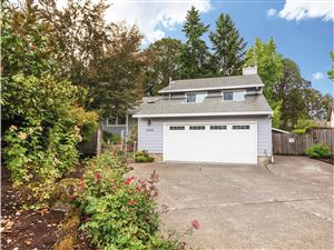 Photo of 2990 SW 195TH AVE, Aloha, OR 97003 (MLS # 19419330)