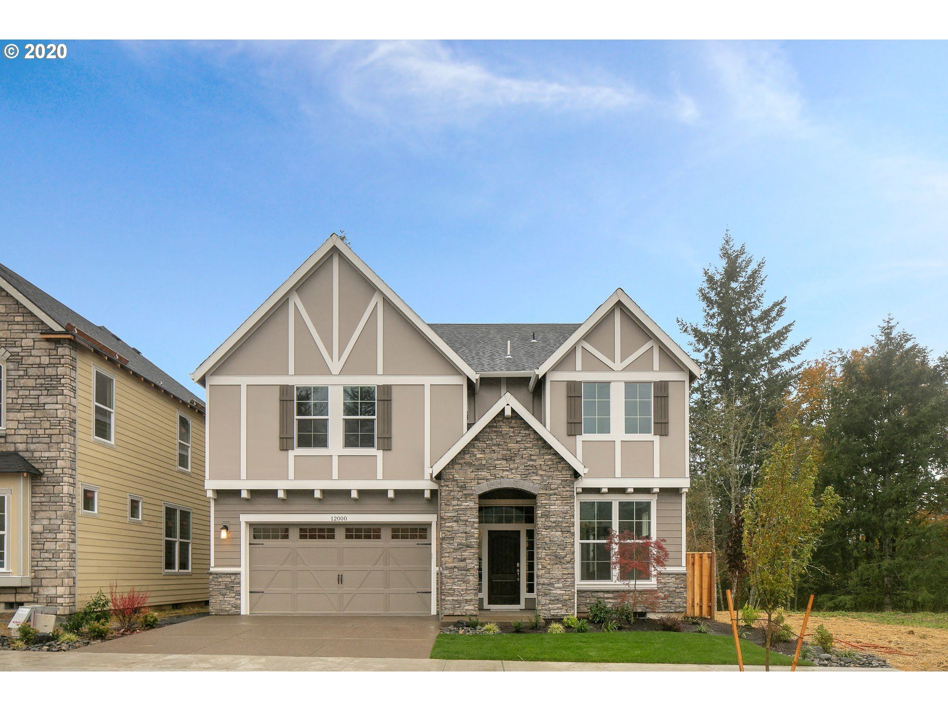12000 NW Schall ST, Portland, OR 97229 - MLS#: 19402333