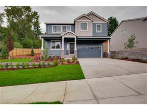 Photo of 15271 SE Flavel ST, Portland, OR 97236 (MLS # 19624334)