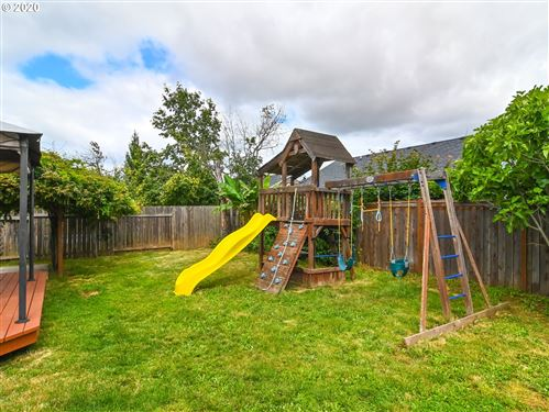 Tiny photo for 680 PINE CT, Creswell, OR 97426 (MLS # 20622334)