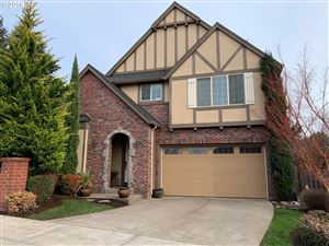 Photo of 14508 SW 164TH AVE, Tigard, OR 97224 (MLS # 19026335)