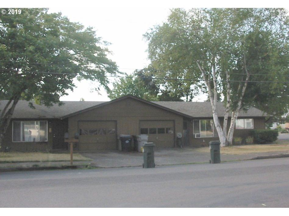-1 E 5TH AVE, Junction City, OR 97448 - MLS#: 19588336