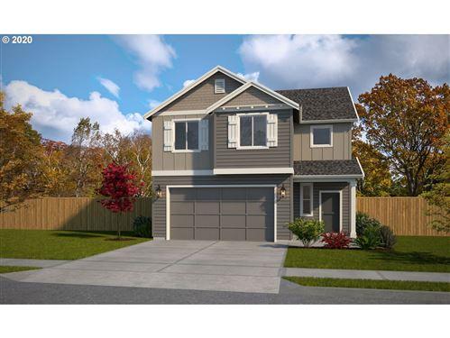 Photo of 1324 S SEVIER RD, Ridgefield, WA 98642 (MLS # 20218337)