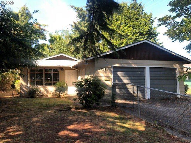 3711 N ALASKA PL, Portland, OR 97217 - MLS#: 20341337