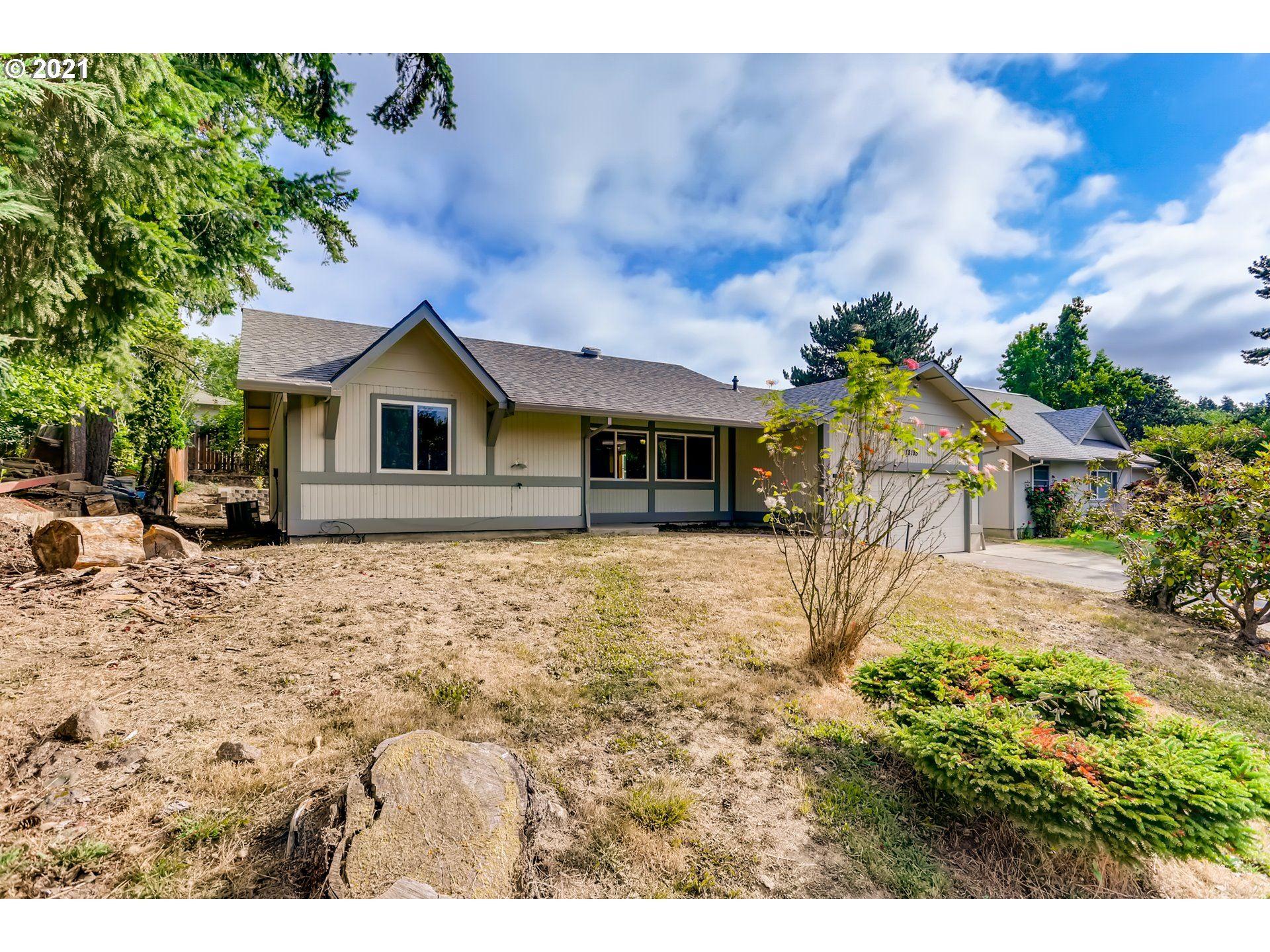 18185 SW SALIX RIDGE ST, Beaverton, OR 97006 - MLS#: 21287337