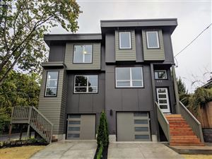 Photo of 3385 NE 7TH AVE, Portland, OR 97212 (MLS # 19514338)
