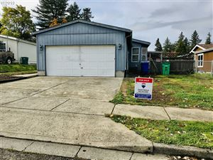 Photo of 6241 SE 142ND AVE, Portland, OR 97236 (MLS # 19095339)