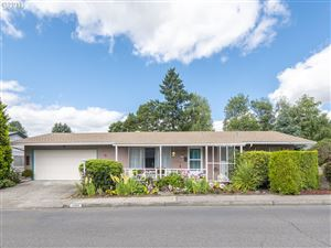 Photo of 15985 SW QUEEN VICTORIA PL, King City, OR 97224 (MLS # 19213339)