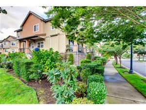 Photo of 11705 NW WINTER PARK TER 101 #101, Portland, OR 97229 (MLS # 19427339)