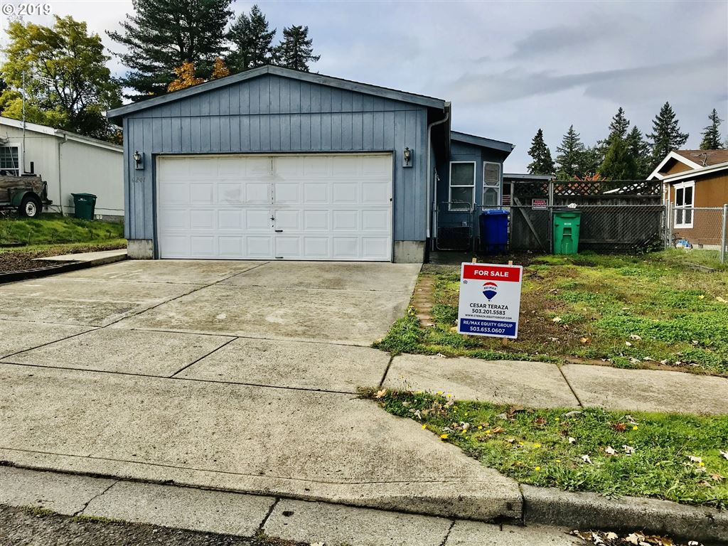 6241 SE 142ND AVE, Portland, OR 97236 - MLS#: 19095339