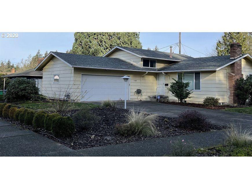 11007 SE STEPHENS ST, Portland, OR 97216 - MLS#: 20671339