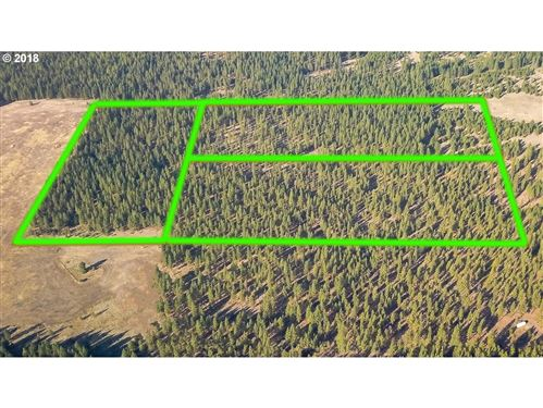 Photo of Browns Road, Goldendale, WA 98620 (MLS # 18506340)