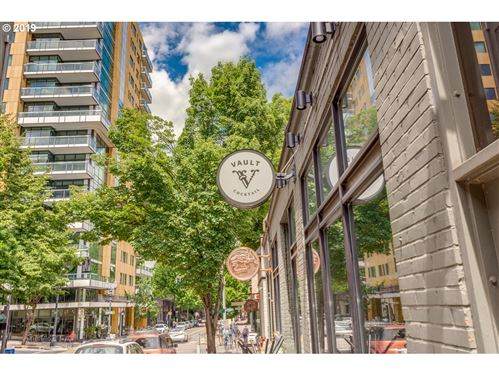 Photo of 311 NW 12TH AVE #604, Portland, OR 97209 (MLS # 19365340)