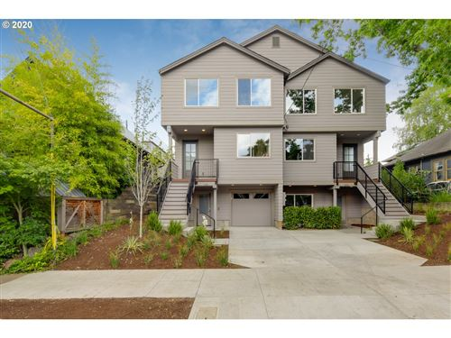 Photo of 155 NE Ivy, Portland, OR 97212 (MLS # 20326340)