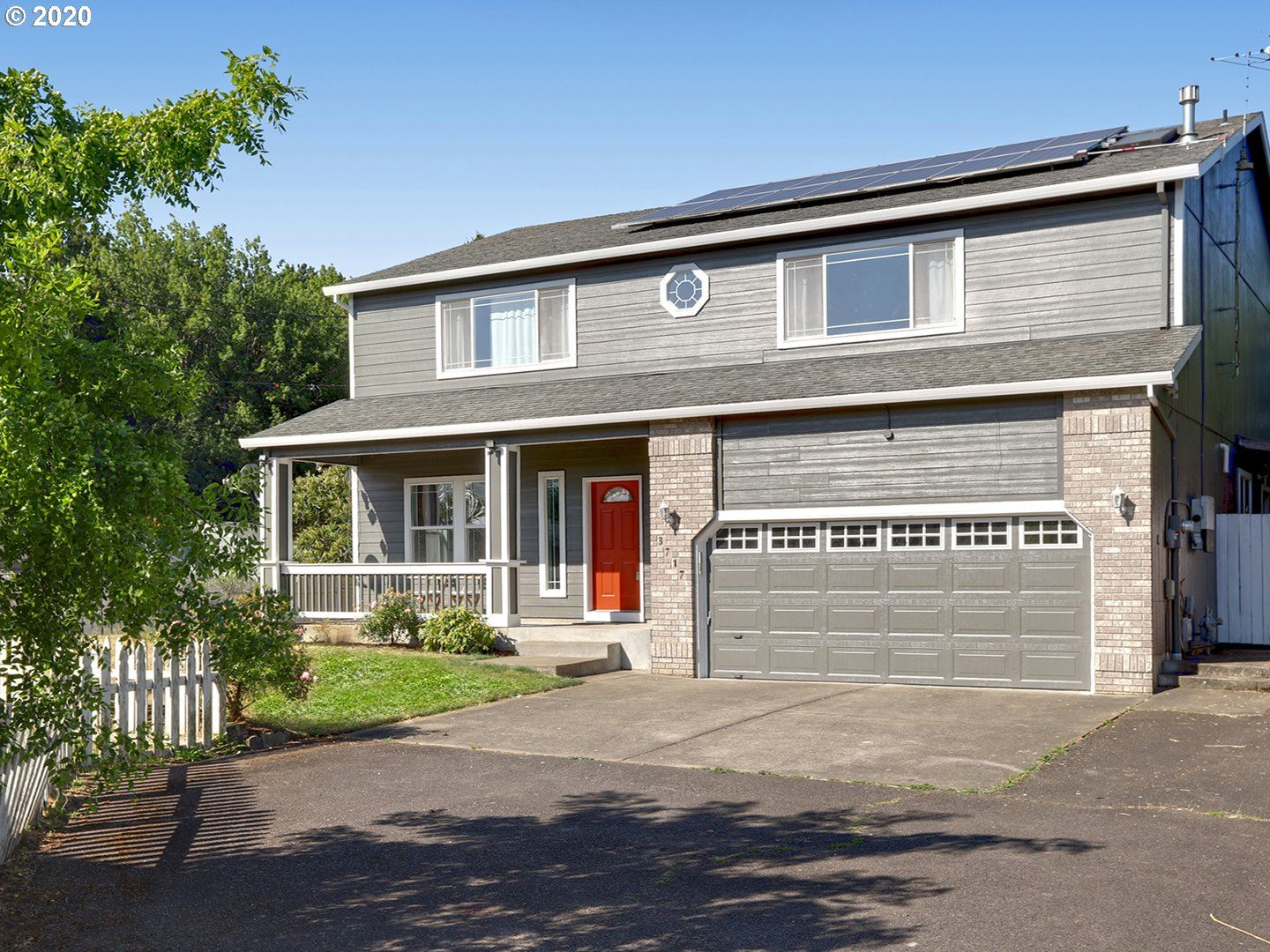3717 SE 79TH AVE, Portland, OR 97206 - MLS#: 20315341