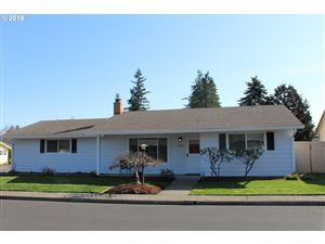 Photo of 16765 SW KING CHARLES AVE, King City, OR 97224 (MLS # 19316342)