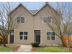 Photo of 6431 SE 83RD AVE, Portland, OR 97266 (MLS # 19514343)