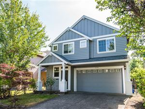Photo of 4786 SW 164TH TER, Beaverton, OR 97078 (MLS # 19129344)