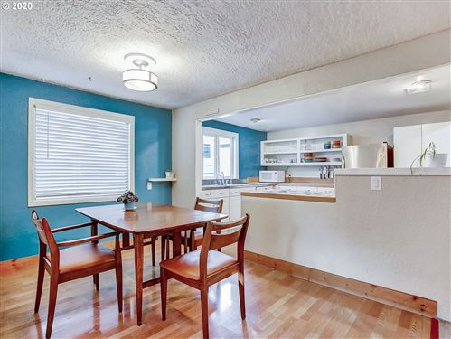 Tiny photo for 7822 SW CAPITOL HILL RD, Portland, OR 97219 (MLS # 20553344)