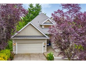 Photo of 2 MORNINGVIEW LN, Lake Oswego, OR 97035 (MLS # 19078346)