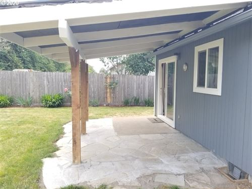 Tiny photo for 696 BLUE JAY LOOP, Creswell, OR 97426 (MLS # 20432347)