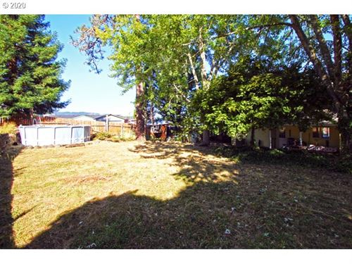 Tiny photo for 785 KINGS ROW, Creswell, OR 97426 (MLS # 20670348)