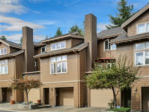 Photo of 10207 NW VILLAGE HEIGHTS DR, Portland, OR 97229 (MLS # 19217349)