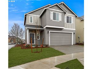 Photo of 853 S 22nd Ave Lot 199, Cornelius, OR 97113 (MLS # 19444352)