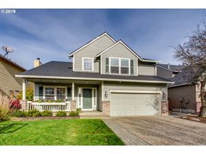 Photo of 16079 NW AUDREY DR, Beaverton, OR 97006 (MLS # 19138353)