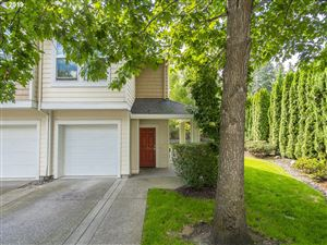Photo of 7298 SW MANOR WAY, Aloha, OR 97078 (MLS # 19224353)